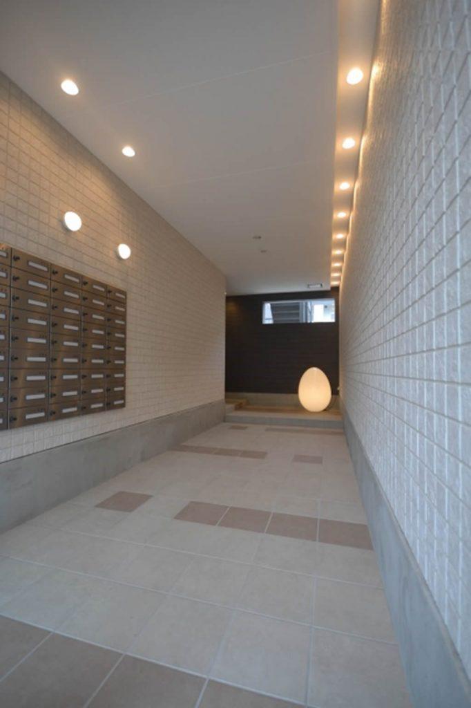 寮・社宅No-001-03