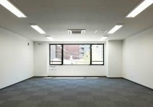 店舗・事務所No-001-03