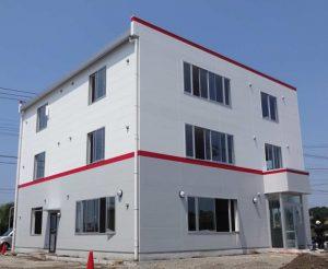 事務所No-001-02
