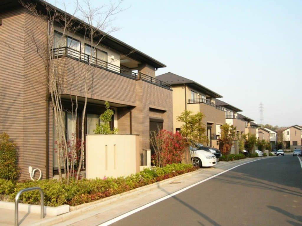 個人住宅No-003-02