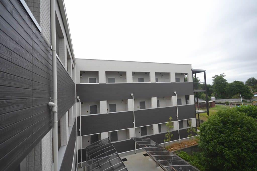 寮・社宅No-001-02